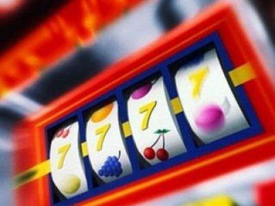 игровые автоматы стратегии ставок