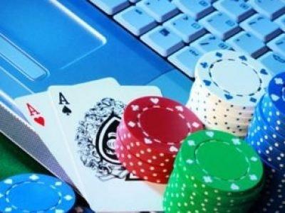 как выводить деньги из онлайн-казино